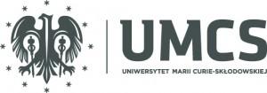 logo_podstawowa_kolor