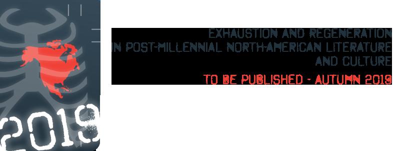 publications-2019