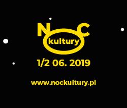 nockulturywww-02